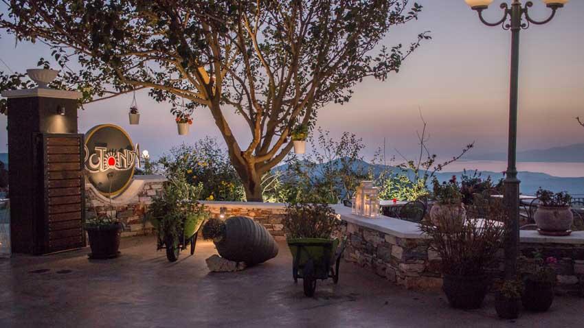 Top_Restaurants_in_Naxos_Rotonda 4