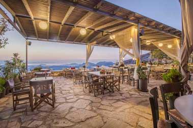 Top_Restaurants_in_Naxos_Rotonda Thumb I