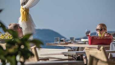 Top_Restaurants_in_Naxos_Rotonda Thumb II