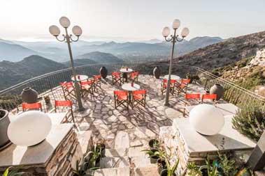 Top_Restaurants_in_Naxos_Rotonda Thumb III