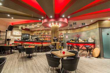 Top_Restaurants_in_Naxos_Rotonda 5