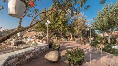 Top_Restaurants_in_Naxos_Rotonda 7