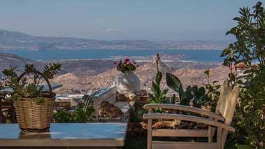 Top_Restaurants_in_Naxos_Rotonda 8